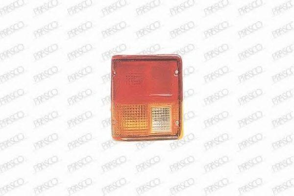 PRASCO MB1534054 Задний фонарь