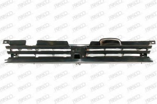 PRASCO PG0552001 Решетка радиатора