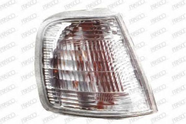 PRASCO PG0554113 Рассеиватель, фонарь указателя поворота