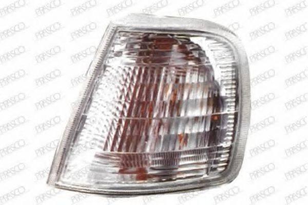PRASCO PG0554114 Рассеиватель, фонарь указателя поворота