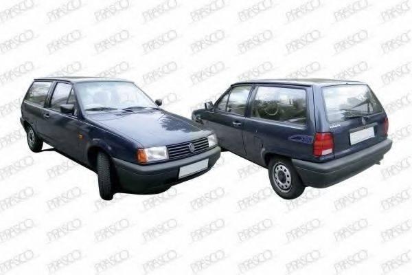 PRASCO VW0144039