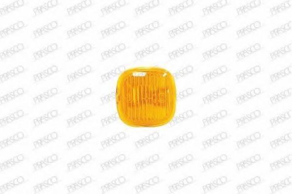 PRASCO AD0164039 Фонарь указателя поворота