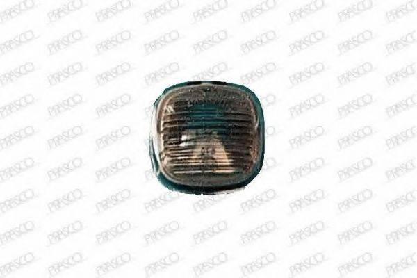 PRASCO AD0174043 Фонарь указателя поворота