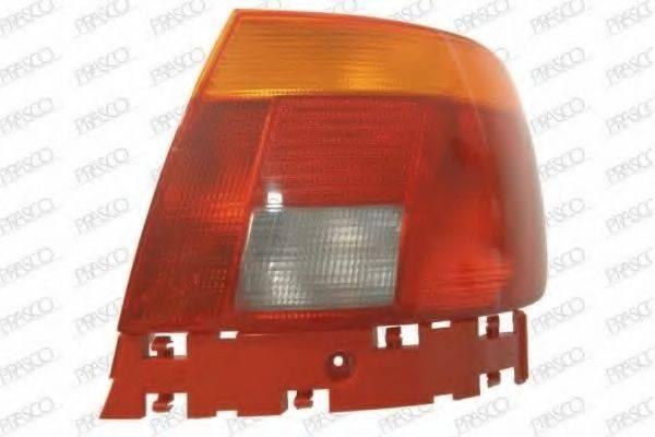 PRASCO AD0174153 Задний фонарь