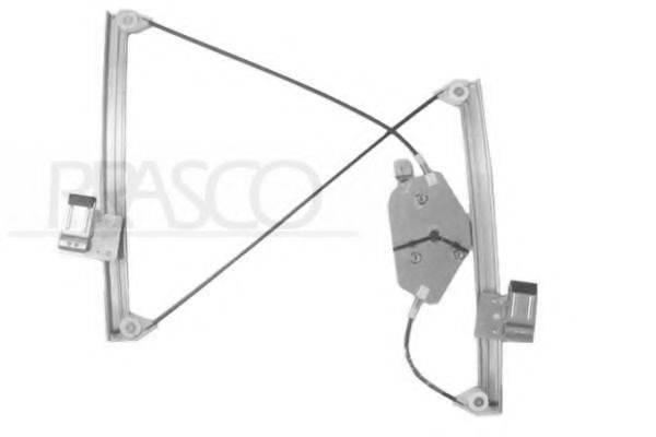 PRASCO AD017W023 Подъемное устройство для окон