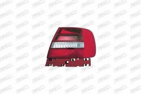PRASCO AD0194153 Задний фонарь