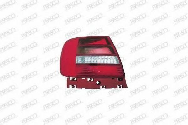PRASCO AD0194154 Задний фонарь