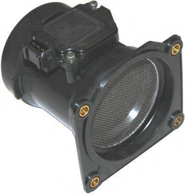 HOFFER 7516129 Расходомер воздуха