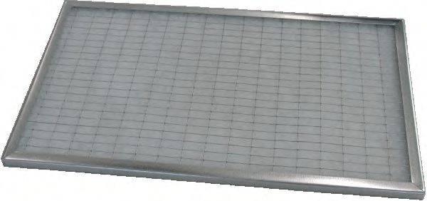 HOFFER 17380 Фильтр, воздух во внутренном пространстве