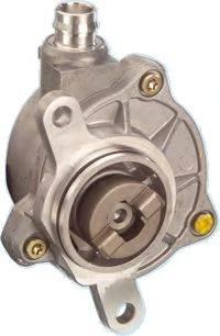 HOFFER 8091032 Вакуумный насос, тормозная система