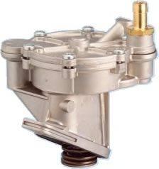 HOFFER 8091066 Вакуумный насос, тормозная система
