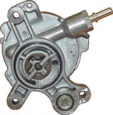 HOFFER 8091082 Вакуумный насос, тормозная система