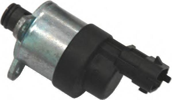 HOFFER 8029188 Редукционный клапан, Common-Rail-System