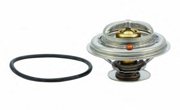 HOFFER 8192328 Термостат, охлаждающая жидкость