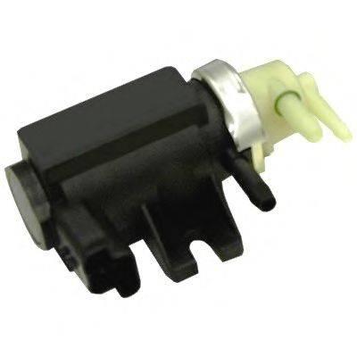 HOFFER 8029228 Преобразователь давления, турбокомпрессор