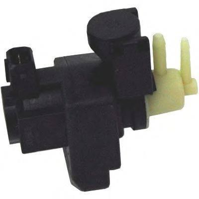 HOFFER 8029293 Преобразователь давления, турбокомпрессор