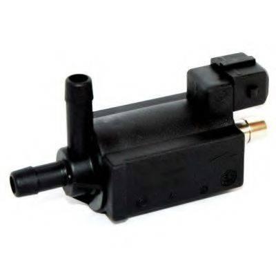 HOFFER 8029317 Клапан, управление воздуха-впускаемый воздух