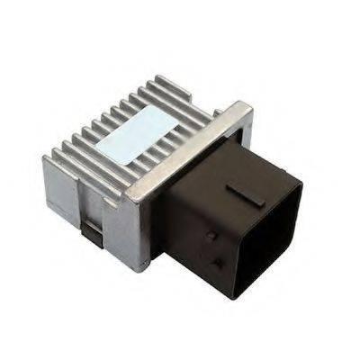 HOFFER H7285790 Блок управления, время накаливания