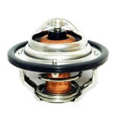 HOFFER 8192093 Термостат, охлаждающая жидкость