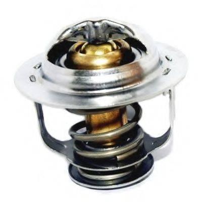 HOFFER 8192379 Термостат, охлаждающая жидкость