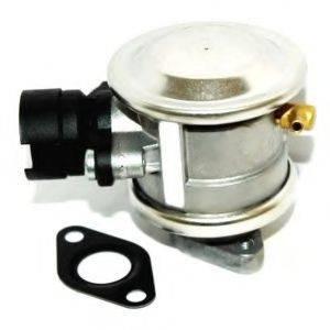 HOFFER 8029617 Клапан, насосная система дополнительного воздуха