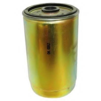 HOFFER 4546 Топливный фильтр