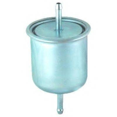 HOFFER 4089 Топливный фильтр
