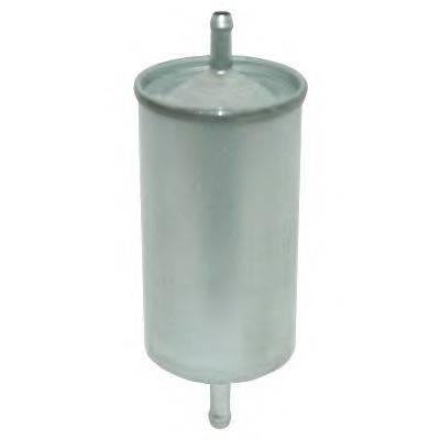 HOFFER 4108 Топливный фильтр