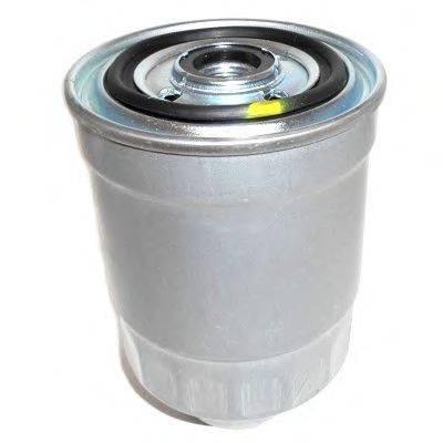HOFFER 4114 Топливный фильтр