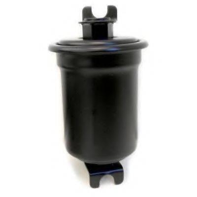 HOFFER 4377 Топливный фильтр