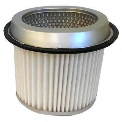 HOFFER 18105 Воздушный фильтр