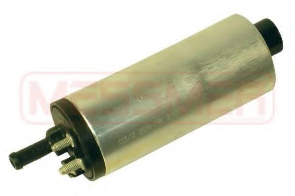 MESSMER 770038 Топливный насос