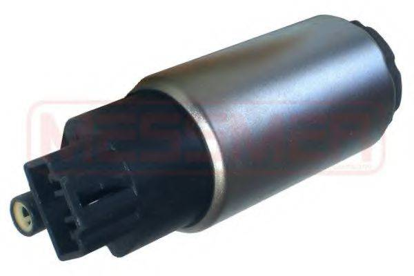 MESSMER 770044 Топливный насос