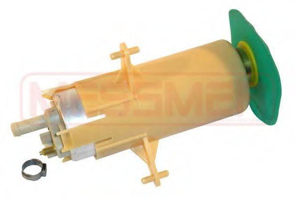 MESSMER 770138 Топливный насос