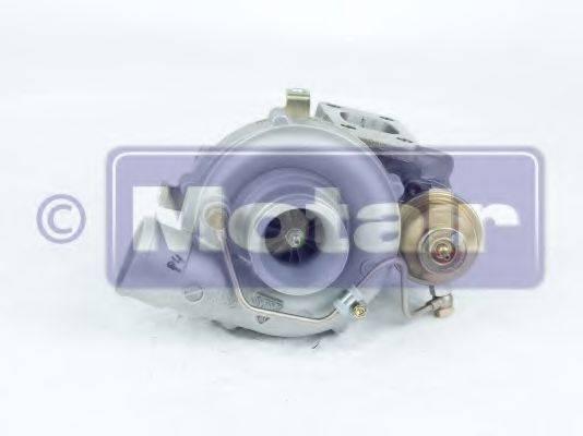 VAG 074145701JV Монтажный комплект, компрессор