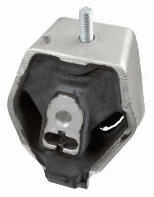 LEMFORDER 1765501 Подвеска, автоматическая коробка передач; Подвеска, ступенчатая коробка передач