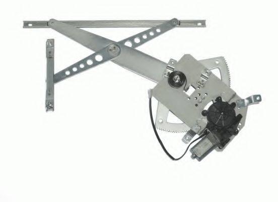 LEMFORDER 63470010 Подъемное устройство для окон