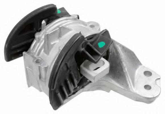 LEMFORDER 3793301 Подвеска, автоматическая коробка передач; Подвеска, ступенчатая коробка передач; Подвеска, раздаточная коробка