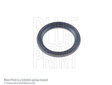 BLUE PRINT ADA100106 Уплотнительное кольцо, резьбовая пр