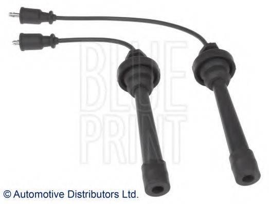 BLUE PRINT ADC41608 Комплект проводов зажигания