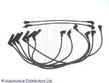 BLUE PRINT ADC41612 Комплект проводов зажигания