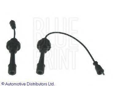 BLUE PRINT ADC41620 Комплект проводов зажигания