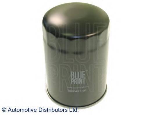 BLUE PRINT ADC42110