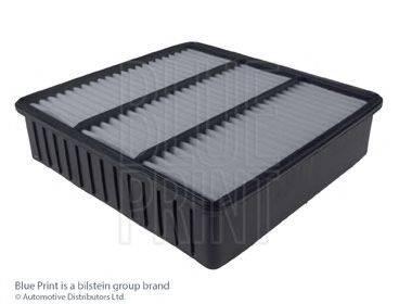 BLUE PRINT ADC42230 Воздушный фильтр