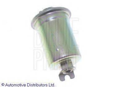 BLUE PRINT ADC42314 Топливный фильтр