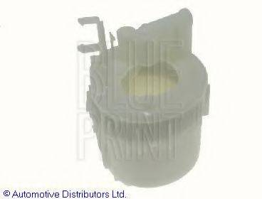 BLUE PRINT ADC42357 Топливный фильтр
