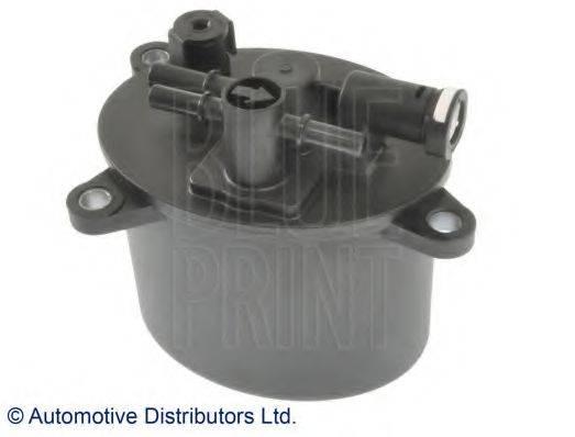 BLUE PRINT ADC42361 Топливный фильтр