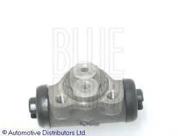 BLUE PRINT ADC44414 Колесный тормозной цилиндр