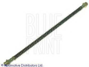 BLUE PRINT ADC45306 Тормозной шланг