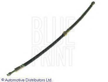 BLUE PRINT ADC45361 Тормозной шланг